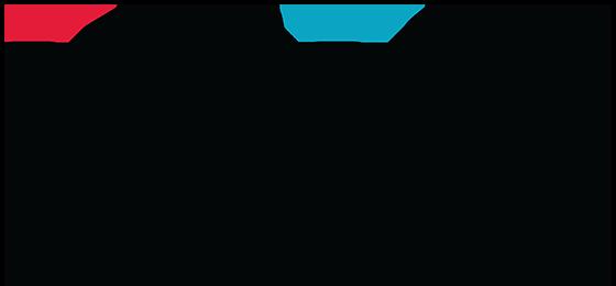 Ixia_logo_big