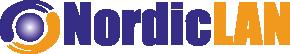 NordicLAN