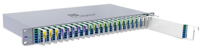 net-optics-Flex-Tap-1U